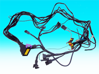 product1 darshan auto cables manufacturer of wiring harness,battery cables