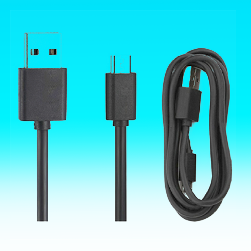 usb darshan auto cables manufacturer of wiring harness,battery cables
